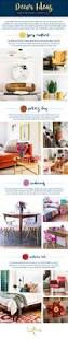 100 fall decor ideas inspired by pantone colors ftd com