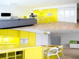 kitchens with light oak cabinets kitchen paint colors with light oak cabinets oak kitchen cabinet