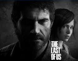the last ล อ the last of us 2 ลง ps4 ป หน า play4thai รวมข าวอ พเดทต างๆ