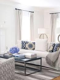Chic Room Designs Royal Blue Velvet Pillows Noraquinonezetsy - Blue color living room