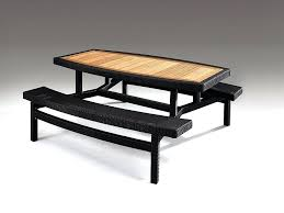 bbq stone bench top and timber claddingoutdoor pool table material