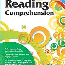reading comprehension test ncae reading comprehension questions
