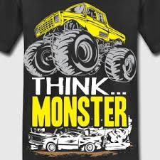 shop monster baby clothing spreadshirt