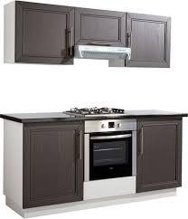 evier cuisine bricoman facade cuisine brian en photo meuble colonne bricoman sous evier