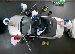 car detailing toronto best mobile auto detailing u0026 car wash in