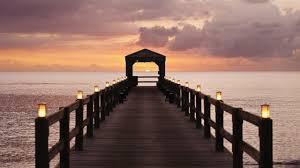 luxury caribbean beach house rentals four seasons resort nevis