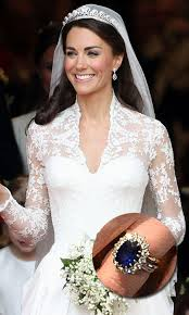 kate wedding ring kate middleton to crown princess the most stunning royal