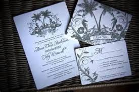 Cruise Wedding Invitations Destination Wedding Invitations 12 Cruise Ship Wedding