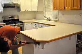 kitchen granite countertops lowes butcher block home depot