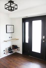 Storage Solutions For Shoes In Entryway 21 Tips For How To Organize Your Entry Way Thegoodstuff
