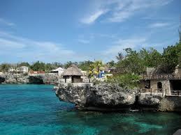 greats resorts jamaica resorts iberostar