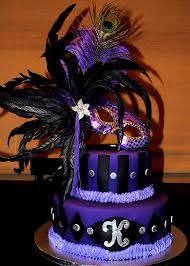 masquerade party ideas masquerade party ideas dress images