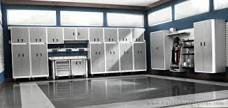 Garage Storage Cabinets Luxurius Custom Garage Storage Cabinets J51 About Remodel Stunning