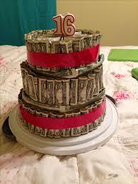 sweet sixteen birthday ideas sixteen birthday cake ideas sweet 16 cakes in new jersey pink cake