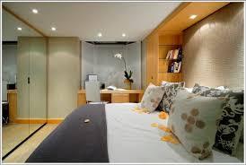Custom Built Bedroom Furniture by Cape Town Interior Designers Custom Built Bedrooms Cupboards