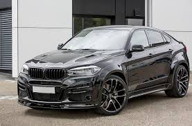 bmw x6 series price bmw x6 m series price on 2017 releaseoncar