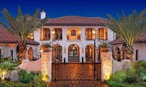 mediterranean style mansions mediterranean style house source style homes house mediterranean