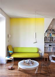 Best  Modern Wall Paint Ideas On Pinterest Diy Wall Painting - Designs for pictures on a wall