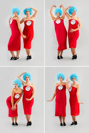100 halloween couples costumes for you and your boo brit co