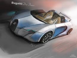 bugatti concept car artstation bugatti das france concept ariel gutierrez