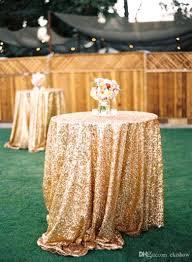 linen rentals los angeles glitter gold tablecloth sequin linen rental los angeles cheap
