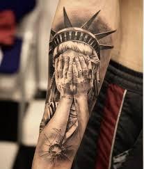 tattoo angel birkenhead 194 best tattoo images on pinterest tattoo ideas tattoo designs