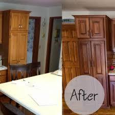kitchen cabinet refacing ideas pictures decor refacing kitchen cabinets for your kitchen design ideas