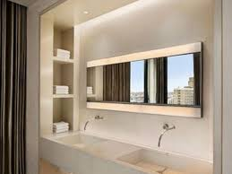 Light Bathroom Ideas Bathroom 55 Contemporary Bathroom Lighting Fixtures Bathroom