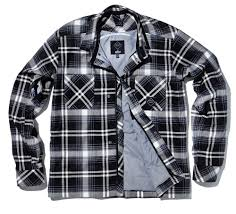 motorcycle riding clothes new motorcycle riding shirts baggers