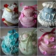 beautiful wedding cake for a celebration unique wedding cake