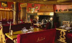 eating out paolo tullio at belleek castle ballina independent ie