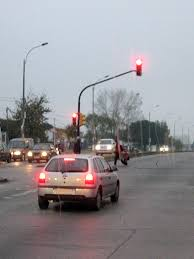 Traffic Light Ticket Red Light Ticket Lawyer Failure To Obey Traffic Control Legend