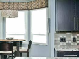 designer kitchen curtains kitchen curtain designs kitchen curtains and valances kitchen