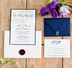 beauty and the beast wedding invitations beauty and the beast disney wedding ideas south florida wedding