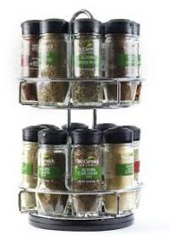 Spice Rack Mccormick Present Ideas 10 Popular Food Gifts They Will Love