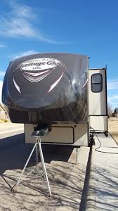 Used Horse Trailers For Sale In San Antonio Texas New Or Used Forest River Rvs For Sale In Texas Rvtrader Com