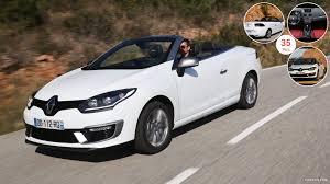 renault megane 2009 interior download 2015 renault megane coupe cabriolet oumma city com