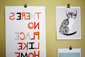 how to hang art prints amazing art prints to hang on your wall picture collection wall