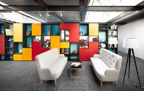 offices design office design uk 10 amazing north of england workspaces