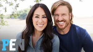 chip and joanna gaines contact chip and joanna gaines to end fixer upper after 5th season 99 7 djx