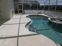 pool deck paint tips easy pool deck paint ideas u2013 home decor
