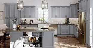 kitchen cabinets cabinets express michigan cabinets countertops
