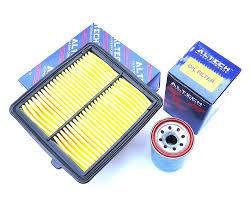 car filters buy car filters online at best prices in india amazon in