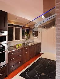 kitchen cabinets transitional style transitional cabinets design sollera fine cabinetry