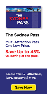 Things To Do In The Ultimate Family Guide Things To Do In Sydney Ultimate Family Tourist Guide