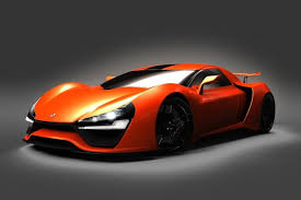 orange sports cars sports cars and supercars to look forward to in 2016