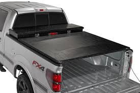 Toolbox Truck Bed Extang Tool Box Tonneau Cover