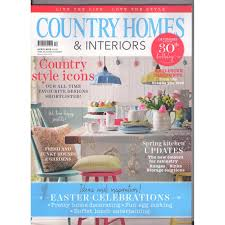country home and interiors magazine country homes interiors 1 december 2015 ci1215