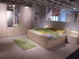 Schlafzimmer L Ten Schlafzimmer Dunkel Un übersicht Traum Schlafzimmer