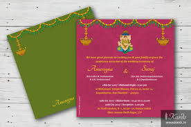 simple indian wedding invitations kards creative indian wedding invitations caricature